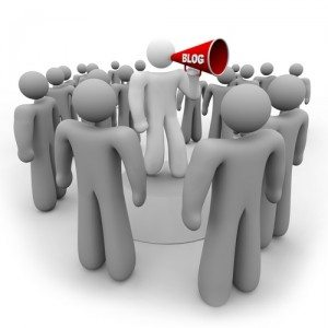 A shout out to get SEO for you dental blog.