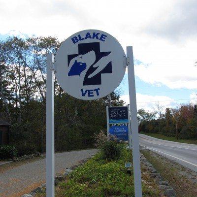 Northport, Maine