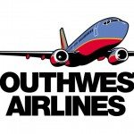 Logo of Southwest Airlines