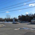 Searsport, Maine