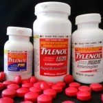 Tylenol - Use only as Directed