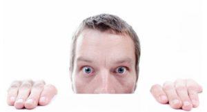 5 Benefits of Good Oral Hygiene