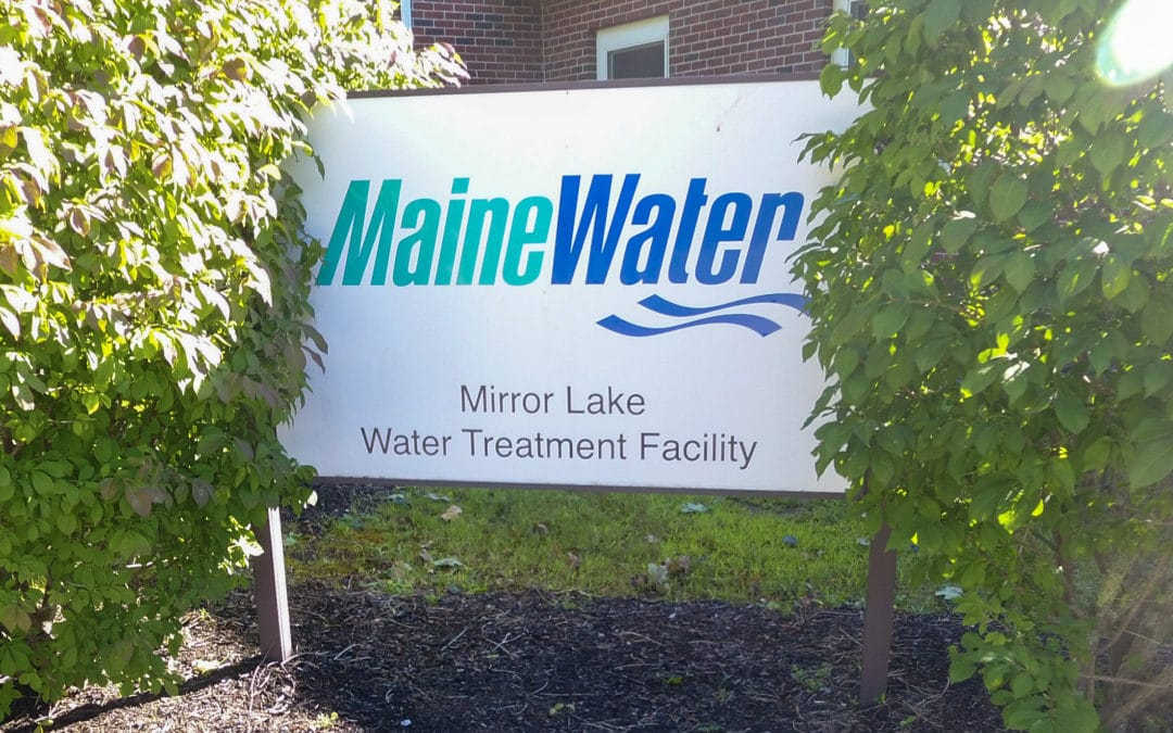 Seasons of Smiles' Policy on Fluoride Treatment