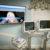 iTero Element 5D Imaging System