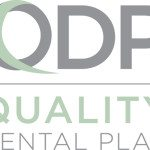 Quality Dental Plan – a dental savings plan for both new and existing patients in our practice