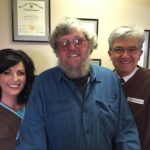 Seasons of Smiles Dental with Brad Dodge - We love what we do!