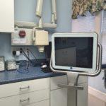 Seasons of Smiles Dental has a new iTero Scanner.